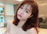 """인플루언서 오또맘, 장성규 언급 사과…일부선 """"문제될 일 아냐"""""""