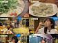 '생방송 투데이' 쯔양, 만두전골부터 튀김만두까지…만두 요리 한 상 클리어