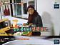 '식객 허영만의 백반기행' 허영만ㆍ신현준, 경상도식 손칼국수 '건진국수' 깊은 맛에 감탄