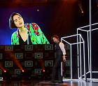 '슈가맨3', '1990년대 지드래곤' 시대를 앞서간 양준일 소환 성공…리베카 열창
