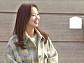 '런닝맨' 강한나ㆍ이희진ㆍ오마이걸유아 출연…NEW 조합 게스트들과 '세기의 대결'