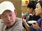 '당나귀 귀' 양치승관장-동은원장, 현주엽 초밥 50접시 도전!