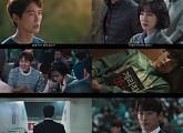 """'스토브리그', 남궁민ㆍ박은빈ㆍ오정세ㆍ조병규 """"심장 쫄깃'한 '대반전' 드라마"""""""