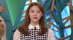 'TV동물농장' 김수민 아나운서, 휴가 떠난 장예원 대신 2주간 MC…당돌한 2년차 막내