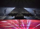 다이나믹 듀오, 2019 단독 콘서트 성료...한파도 잊게 하는 열정 가득한 무대