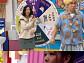 """'보니하니' 측 """"'당당맨' 최영수, 채연에 심한 장난…폭력 아니지만 분명한 잘못"""""""