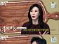 '후계자들' 성현아ㆍ이상원ㆍ조성환, 52년 인천 소머리국밥 노포 후계자 도전