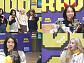 희나피아 '아이돌라디오' 첫 완전체 출연...모두 갖춘 준비된 아이돌