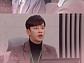 """'꽃길만 걸어요' 설정환, 재혼 얘기에 난처해진 최윤소 대신 '발끈' """"싫다잖습니까"""""""