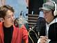 '굿모닝FM' 케이윌, '형수님'께 보내는 청취자 편지 낭독 '웃음'