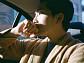 김필, 데뷔 8년 만의 첫 정규앨범 'yours, sincerely' 발표...진정성 있는 노래 만들기 위해 노력