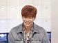 """'신상출시 편스토랑' 강다니엘 신곡 '터칭' 댄스, 이승철 """"제 점수는요.."""""""