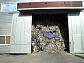'뉴스토리' 세 줬다가 날벼락…불법 폐기물 쓰레기 산이 된 공장들