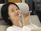 """'편스토랑' 이정현, 요리 고수 새색시의 손맛…남편과 달달 신혼생활 """"잘자 내 꿈꿔"""""""