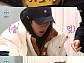 '나 혼자 산다' 박정민, 나이 잊은 펭수 사랑…박지선과 펭수 덕질