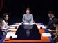 '저널리즘 토크쇼 J', KBS 출입처 폐지 선언 한 달 어떤 변화가?