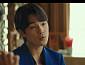 '사랑의 불시착' 김정현, 사기죄 도피 위해 북한행 결정