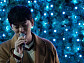 """""""美친 라이브의 향연"""" 김용진, 서울-부산 버스킹 투어로 팬들과 뜨겁게 호흡"""