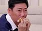'마리텔2' 전광렬, 업그레이드 '크림빵 짤'…국민동생 유승호 마리텔 소환