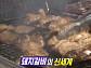 '생활의 달인', 중독성 있는 50년 불 맛…부산 중구 돼지갈비의 달인