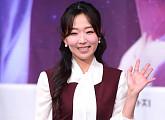 """조수향 측, '20세차 열애' 박혁권과 결별설에 """"배우 사생활 확인 어렵다"""""""