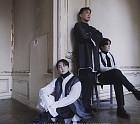 엠씨더맥스, 20주년 콘서트 티켓 오픈…트레일러 2탄 공개