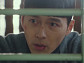 현빈, 아버지가 북한총정치국장 소문내 영창서 풀려나 '손예진과 재회'