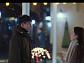 '사랑의 불시착' 11회 예고 없는 이유? '설 연휴' 결방ㆍ스페셜 방송 편성 예상