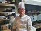 '은둔식달', 용인 초밥 달인…40년 내공이 담긴 초밥