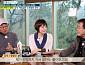 """강석, 20년 만에 TV 출연 """"배일집은 내 평생의 은인"""""""