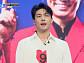 '이은혜♥' 노지훈, 바지 터지는 열정 보여주며 팀미션 통과