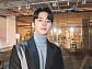 [단독] 마이네임 인수, '핸섬타이거즈' 입단…'농구돌' 실력 뽐낸다