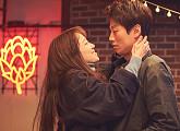가장 보통의 연애, 결말이 궁금한 대한민국 모든 남녀의 연애 이야기 '솔직하고 거침없는 현실 로맨스'