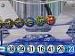 로또895회당첨번호 발표, '의리' 김보성 추첨 1등 12명
