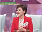 '보이스퀸' 윤은아, 섬유근육통에 임신중독증까지…5살 딸 아이 한 마디에 가수 복귀