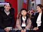 탈북소년 주성이, 메콩강 건너 한국으로…제2, 제3 주성이에 대한 관심 절실