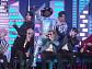 '2020 그래미' 방탄소년단(BTS), 韓 가수 최초 퍼포머…릴 나스 엑스와 컬래버 무대