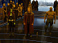 '가디언즈 오브 더 갤럭시2', 마블 사상 가장 쿨하고 멋진 4차원 히어로즈