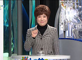 로또896회당첨번호 발표, '아모르파티' 김연자 추첨 1등 7명