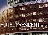 롯데백화점 본점ㆍ이마트 마포점(공덕점)ㆍ프레지던트 호텔, 23번째 확진자 동선 방문 확인 임시휴업