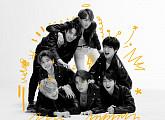 방탄소년단, 'MAP OF THE SOUL : 7' 선주문 402만 장 돌파...역대 최다 선주문 기록