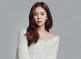'미스트롯' 김추리, 母 박정재와 연극 '완전한 사랑'서 호흡