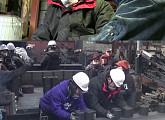 '지구방위대' 김구라-김형준-전진, 태백 연탄공장ㆍ고기잡이배ㆍ알로에 농장 '몸 사리지 않는 도전'