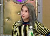 """임은경 """"'성냥팔이 소녀의 재림' 촬영 당시 나이 고교생…첫 연기+영화"""""""
