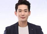 """한상헌 아나운서, '생생정보'·'더라이브' 하차설…KBS """"사실무근"""""""