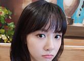 """김민아 아나운서, 코로나19 검진 결과 '음성' """"0.0001% 확률에도 안심할 수 없었다"""""""