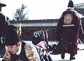 사도세자의 비극적인 죽음…EBS 한국영화특선 영화 '사도'