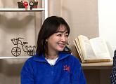 """'옥탑방의 문제아들' 이연수 """"대시하는 사람 늘 있다"""""""