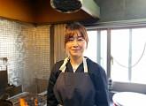 '생활의 달인' 은둔식달, 부산 장어구이 달인…60년 가문 비법 공개