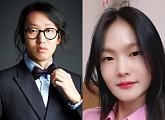 전수민ㆍ김경진, 6월 27일 결혼…모델ㆍ개그맨 부부 탄생
